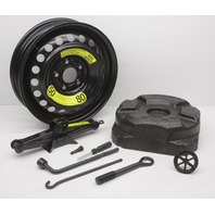 OEM Kia Niro Spare Wheel Kit G5F40-AK920