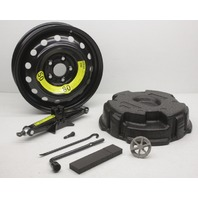 OEM Kia Optima Spare Wheel Kit 4CF40-AC950