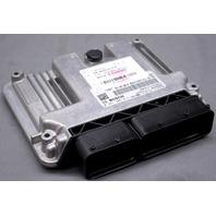 OEM Volkswagen Beetle Engine Motor Control Module 06J 906 027 FK