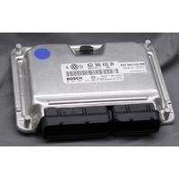 OEM Volkswagen Jetta, Jetta GLI Engine Control Module 022906032BM