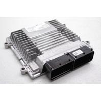 OEM Hyundai Santa Fe Engine Control Module ECM 39100-2GBB0