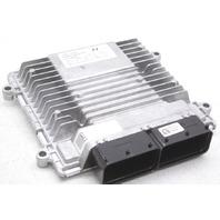 OEM Hyundai Santa Fe Electronic Control Module 39100-2GAE2