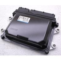 OEM Mazda 3 Powertrain Control Module PE18-18-881A