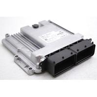 OEM Hyundai Accent Engine Control Module ECM 39110-2BRG7