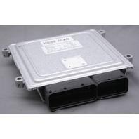 OEM Kia Spectra ECM Engine Control Module 39120-23513