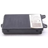 OEM Ford Super Duty Multifunction Electronic Control Module F81B-14B205-EL