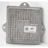 OEM Buick Enclave / GMC Acadia Headlight LED Control Module 22853757