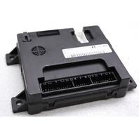 OEM Kia Amanti Body Control Module BCM 95400-3F900