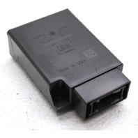 OEM Accent Borrego Rio Sonata Spectra Sportage TPMS Control Module 95800-2F000
