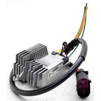 OEM Audi A6 Cooling Fan Control Module 4B0959501D