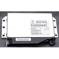 OEM Volkswagen Passat Transmission Control Module 3B0927156CB