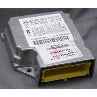 OEM Audi Q7 Airbag Control Module 4L0910655A006