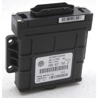 OEM Volkswagen Beetle Electronic Control Module 09G-927-750-JT