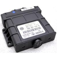 OEM Volkswagen Beetle Transmission Control Module 09G927750HL