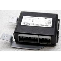 OEM Kia Borrego Theft Locking Control Module 95460-2J011
