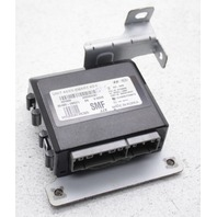 OEM Hyundai Genesis Coupe Smart Key Control Module 95480-2M521