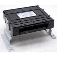 OEM Hyundai Santa Fe Transmission Control Module 95440-39661