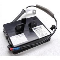 OEM Hyundai Sonata Body Control Module BCM 95400-3K201