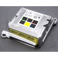 OEM Mazda 3 Airbag Control Module BFD1-57-K30
