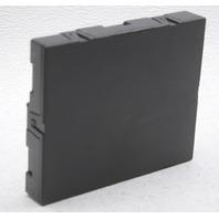 OEM Audi AllRoad Comfort Control Module 8K0907064FP
