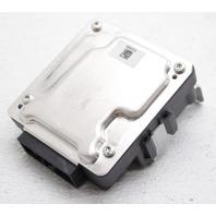 OEM Santa Fe Sorento AWD ECU Transfer Case Control Module 95447-3B400