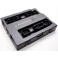 OEM Audi A6 Control Module 4H0907064DD