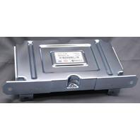 OEM Hyundai, Kia Sonata Hybrid, Optima Hybrid Battery Control Module
