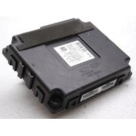 OEM Kia Soul Body Control Module 95400-B2BP0