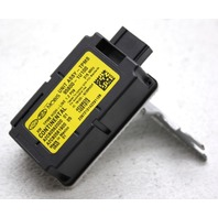 OEM Sorento Body Control Module for Tire Pressure Monitoring System 95800-1U100