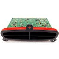 OEM BMW X3, X4 LED Control Module 63 11 7 427 616