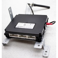 OEM Kia Forte Koupe Smart Key Module 95480-A7220
