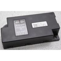 OEM Hyundai Sonata Heated Seats Control Module 88196-C2020