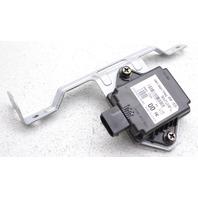 OEM Kia K900 TPMS Control Module 95800-3T200