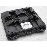 OEM Volkswagen Beetle Body Control Module 5C5 937 087 E Z05