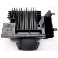 OEM Ford Windstar Daytime Running Lamp Module F58B-15A272-AB