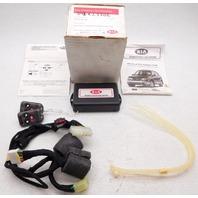 New Old Stock OEM Kia Sportage Keyless Entry Kit UP01L-AY060