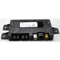 OEM Volkswagen Touareg Navigation Module 1T0035530