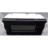 New Old Stock OEM Mitsubishi Endeavor LS, Galant Info Display 8750A109
