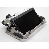 OEM Audi A3, S3, RS3 Info-GPS-TV Screen 8V0857273N6PS