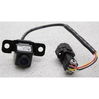 OEM Hyundai Veloster Rear Camera 95760-2V000