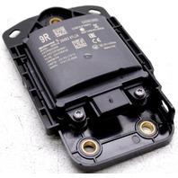 OEM Nissan Rouge Right Passenger Side Object Sensor 284K0-6FL2A