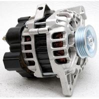 OEM Hyundai Elantra Alternator 37300-23650RM