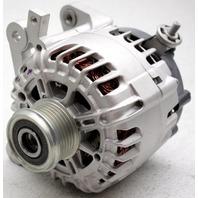 OEM Nissan Rogue Alternator 23100-4BA0A