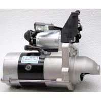 OEM Nissan Titan Starter Motor 23300-7S000R
