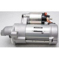 OEM Hyundai Elantra Starter Motor 36100-2E300