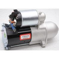 OEM Hyundai Genesis Starter Motor Plug Chip 36100-25020RU