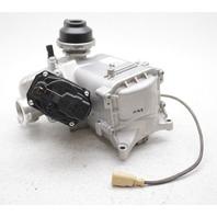 OEM Audi A6, A7, A8, Q5 Diesel EGR Cooler 059-131-515-FJ - Plug Chipped
