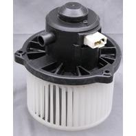 OEM Kia Sorento Blower Motor 97945-2B000