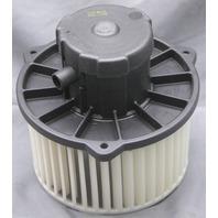 OEM Kia Sephia Spectra Blower Motor 1K2A161B10A