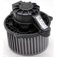 OEM Kia Sedona Rear Blower Motor 97113-A9000